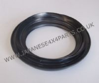 Nissan Patrol Y60 - 4.2Petrol - TB42 (10/1991+) - Rear Wheel / Hub Oil Seal Outer
